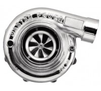RB494 - Turbina Master Power Roletada Modelo .50
