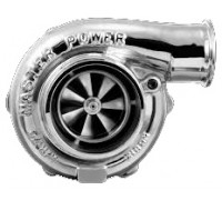 RB545 - Turbina Master Power Roletada
