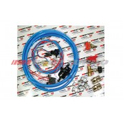 Kit Booster Racing - Completo