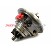 Conjunto Central Turbina VW Jetta 200HP
