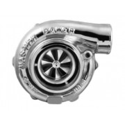 RB6003 - Turbina Master Power Roletada