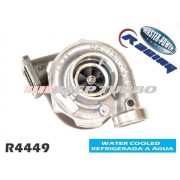 Turbina Master Power Modelo APL R4449
