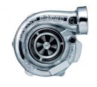 RB4449 - Turbina Master Power Roletada Modelo APL