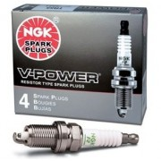Velas V-Power Racing R5671A-10